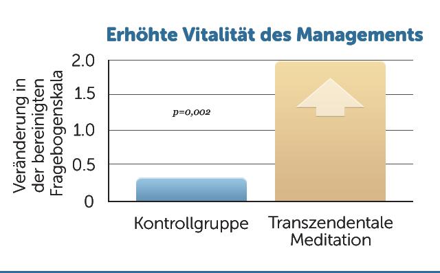 B28-Vitalitaet-Manager