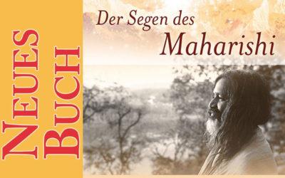 Maharishi Mahesh Yogi: Erlebnisse, Erfahrungen, Erinnerungen