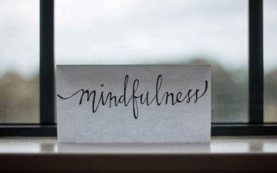 Produktiver sein mit Transzendentaler Meditation