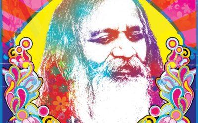 India Today über Maharishi Mahesh Yogi: »Einflussreichster Yoga-Lehrer der letzten 50 Jahre«
