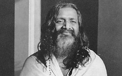 Grundlagen der Spiritualität: Zitate und Metaphern von Maharishi Mahesh Yogi