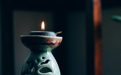 Der Kampf gegen Depression und Angst: Martins Weg aus der Dunkelheit
