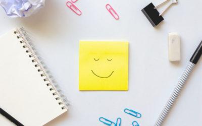 Neue Studie: TM reduziert emotionalen Stress und verbessert akademische Leistungen