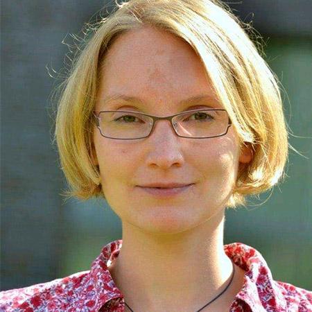 Katrin Boland