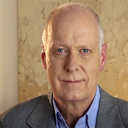 Gottfried Vollmer